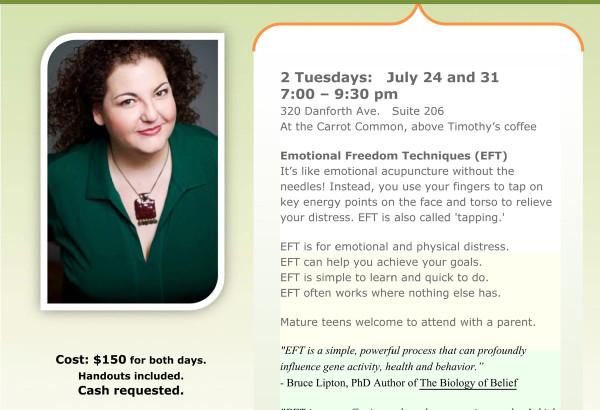 Microsoft Word - EFT flyer (3)