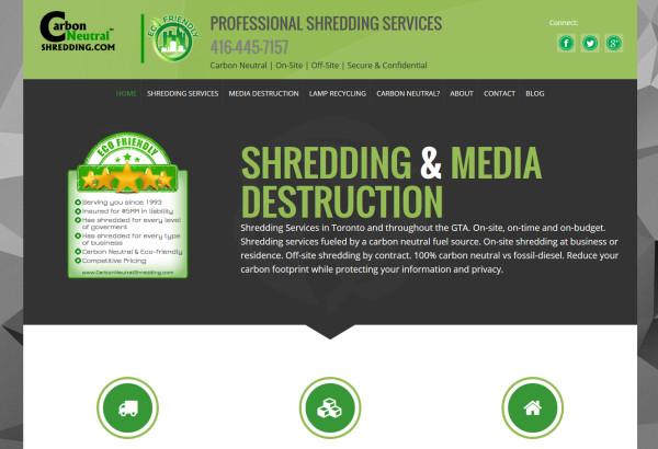 carbon-neutral-shedding