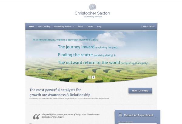 christopher-saxton