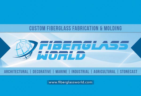 fiberglassworld-card-back