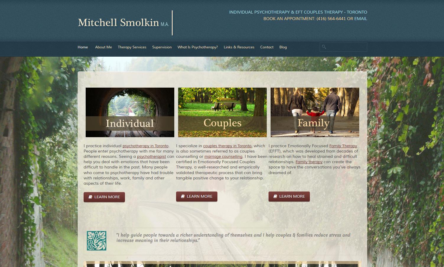 mitchell-smolkin