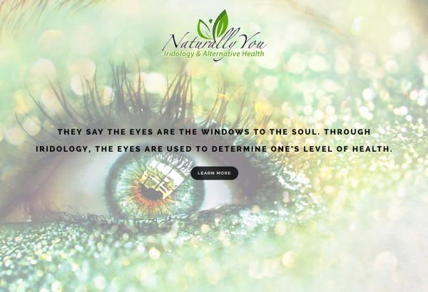 naturally-you-iridology