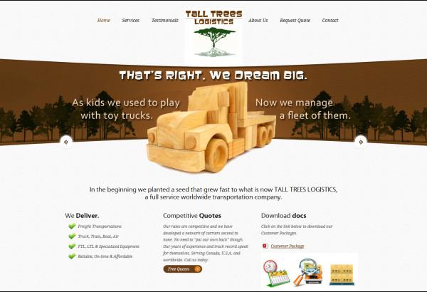 tall-tree-logistics