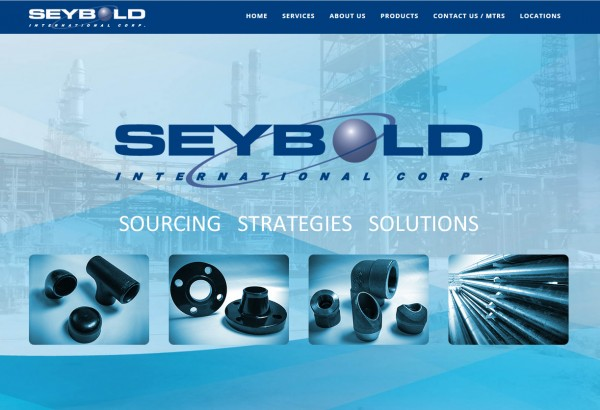 seybold-international