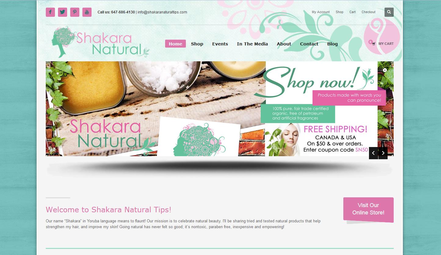 shakara-natural